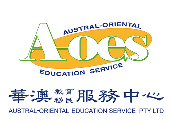 A-OES